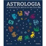 Astrologia - Publifolha