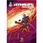 Astronauta Singularidade