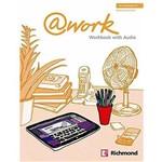 At Work 2 - Workbook