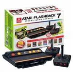 Atari Flashback 7 Tectoy com 101 Jogos na Memória