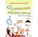 Atividades Recreativas - para Divertir e Ensinar - Vozes