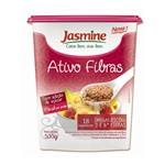 Ativo de Fibras 300g - Jasmine