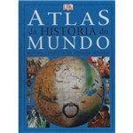 Atlas da Historia do Mundo - Dpl