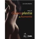 Atlas de Gluteoplastia de Aumento