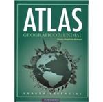 Atlas Geografico Mundial Essencial - Fundamento