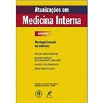 Atualizações em Medicina Interna