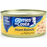 Atum Ral G Costa 170gr Natural