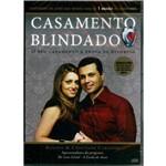 Audiobook Casamento Blindado