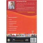 Audiolivro - Direito do Consumidor: Volume 2