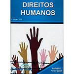 Audiolivro - Direitos Humanos