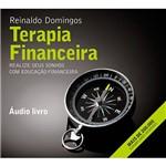 Audiolivro - Terapia Financeira