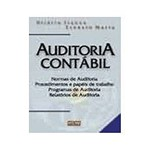 Auditoria Contabil