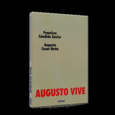 Augusto Vive