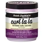 Aunt Jackie's Curl La La - Modelador de Cachos 426ml