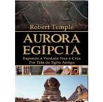 Aurora Egipcia - Madras