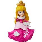 Aurora Mini Princesas Disney - Hasbro B5326
