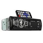 Auto Radio com Fm USB Kp -c22bh