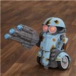 Autobot Sqweeks com Controle Remoto Transformers - Hasbro C0935
