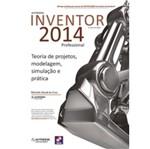 Autodesk Inventor 2014 Professional - Erica