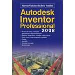 Autodesk Inventor Professional 2008