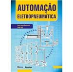 Automacao Eletropneumatica - Erica