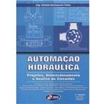 Automacao Hidraulica - Erica
