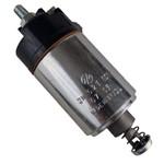 Automático Motor de Partida Passat 1.5 e 1.6 Álcool e Gasolina Até 79