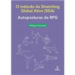Autoposturas da RPG - o Método do Stretching Global Ativo (SGA)