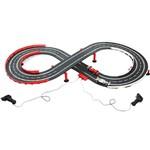 Autorama 1:32 Fast Track com Controles - Estrela