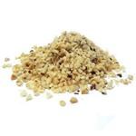 Avelã Granulada (granel 1kg)