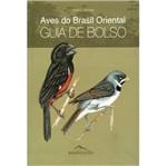 Aves do Brasil Oriental - Avisbrasilis