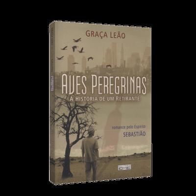 Aves Peregrinas - a História de um Retirante