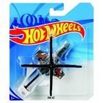 Avião Hot Wheels - Hw X2 - Mattel