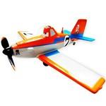 Avião Voador Dusty de Teto - Planes Aviões