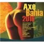 Axe Bahia 2016 - Varios
