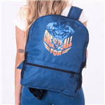 AZ - Mochila All Might