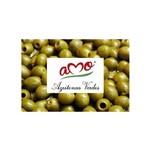 Azeitona V Amo Sach Caixa com 24 - 150gr