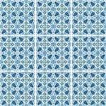 Azulejo Adesivo Florença AZ19005-c20