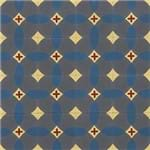 Azulejo Adesivo Mimo AZ19060-c20