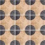 Azulejo Adesivo Rústico AZ19019-c20