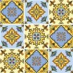Azulejo Adesivo Trendy AZ19010-c20