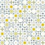 Azulejo Adesivo Vibe AZ19040-c20