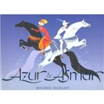 Azur e Asmar - Sm