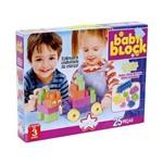 Baby Block - Big Star