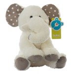 Baby Elephant 5896