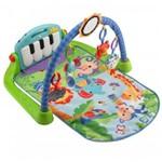 Baby Ginásio Pianinho BMH49 - Fisher Price