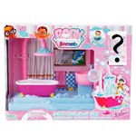 Baby Secret Bath Pack Playset - Candide