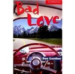 Bad Love - Cambridge