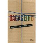 Bagageiro - 1ª Ed.