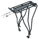 Bagageiro para Bicicleta Topeak Baby Seat Ii Dc 29er